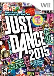 Just Dance 2015 for Only $24.99: Week 2 Check-In