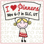 Check Out the Pinners Conference and Expo in Salt Lake City Soon!
