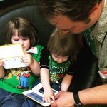 Nintendo 2DS XL Review: Fun for Kids of All Ages